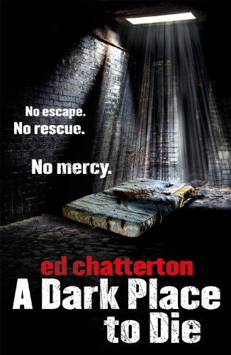 9780099576679: A Dark Place to Die (Di Frank Keane 1)