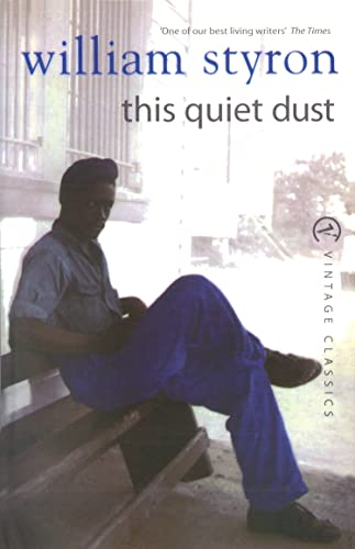 9780099577034: This Quiet Dust