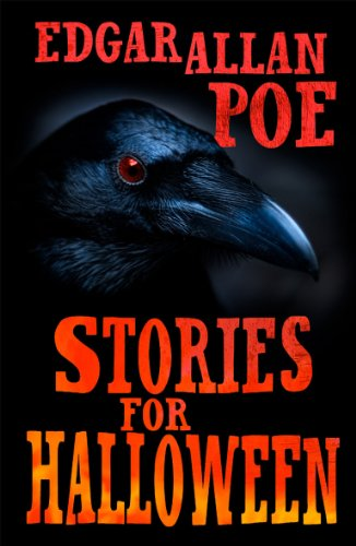 9780099577126: Stories for Halloween (Vintage Children's Classics)