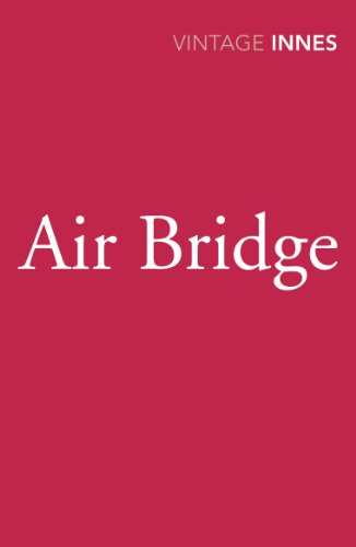 9780099577768: Air Bridge