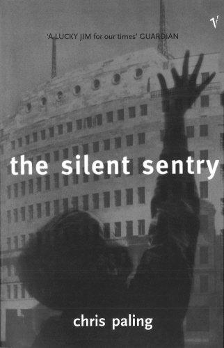 9780099578147: Silent Sentry
