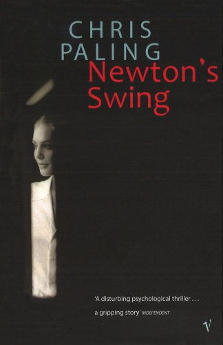 9780099578154: Newton's Swing