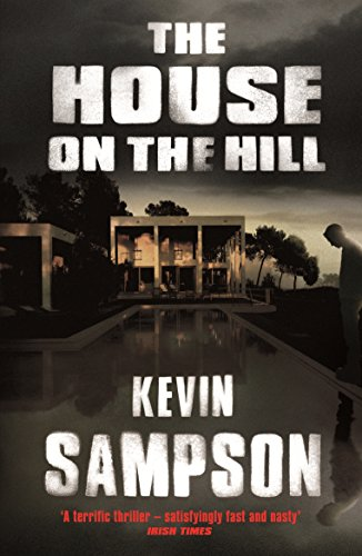 9780099578253: The House on the Hill