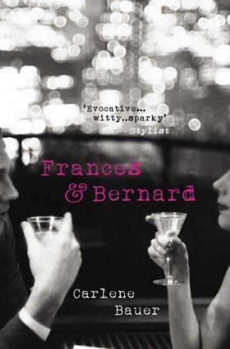 9780099578604: Frances and Bernard