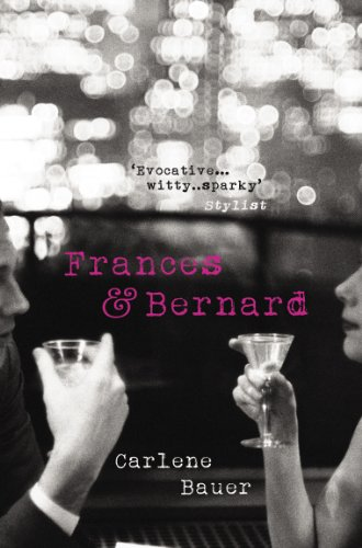 9780099578604: Frances and Bernard