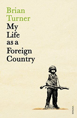 9780099578871: My Life as a Foreign Country