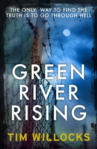 9780099579045: Green River Rising