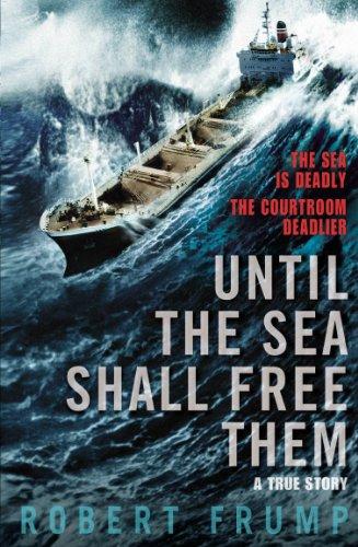 9780099579243: Until The Sea Shall Free Them