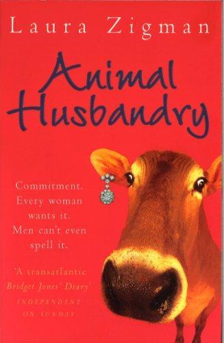 9780099579298: Animal Husbandry