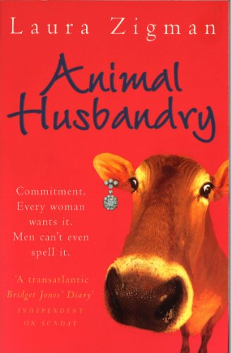 9780099579298: Animal Husbandry