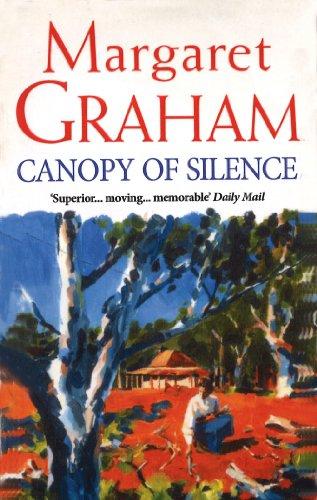 9780099579342: Canopy of Silence