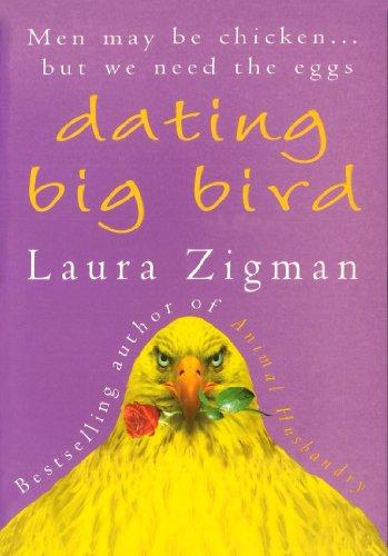 9780099579397: Dating Big Bird