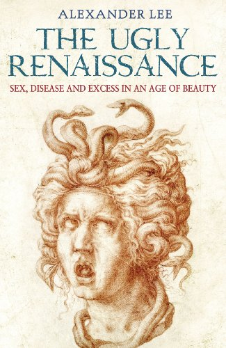 9780099579472: The Ugly Renaissance