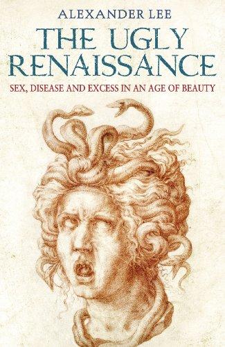 9780099579472: The Ugly Renaissance