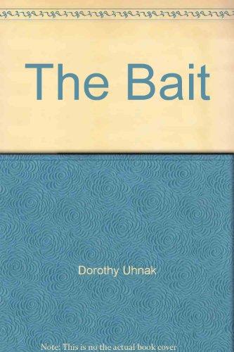 9780099579809: The Bait