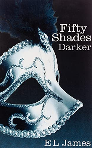 9780099579922: Fifty Shades Darker: 2/3