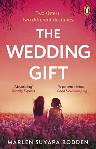 9780099579984: The Wedding Gift
