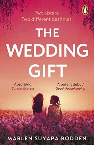 9780099579984: The Wedding Gift