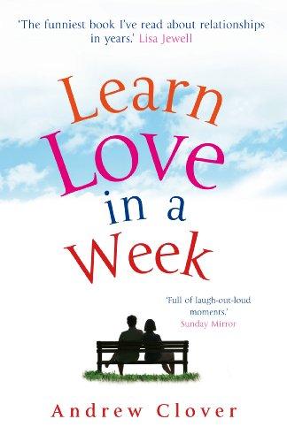 9780099580447: Learn Love in a Week