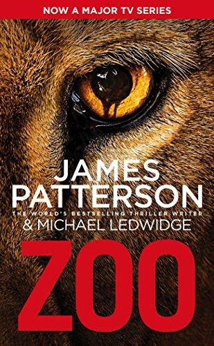 9780099580683: Zoo