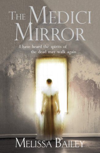 9780099580720: The Medici Mirror