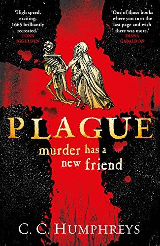 9780099581178: Plague