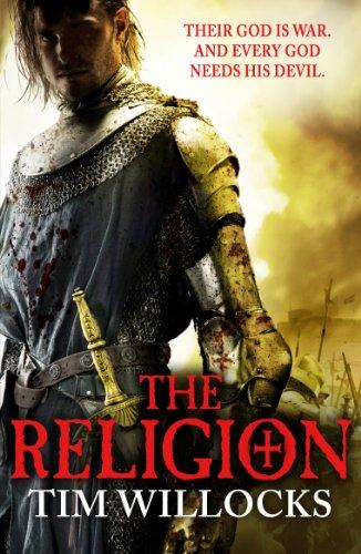9780099581291: The Religion