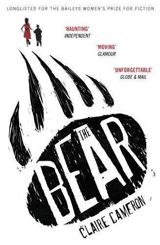 9780099581468: The Bear - Format B
