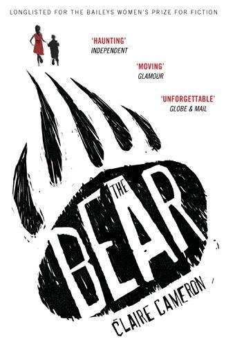9780099581468: The Bear