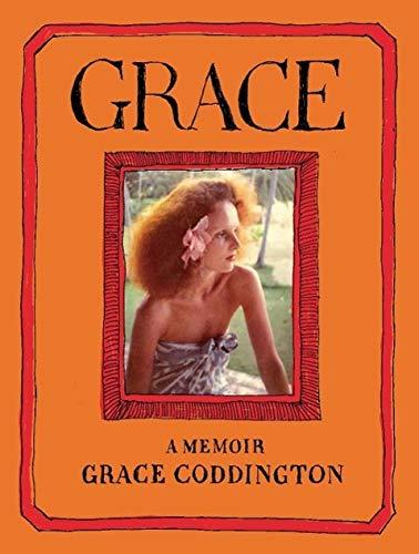 9780099581659: Grace
