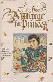 9780099581703: A Mirror for Princes (Arena Books)