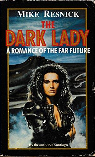 9780099581901: Dark Lady