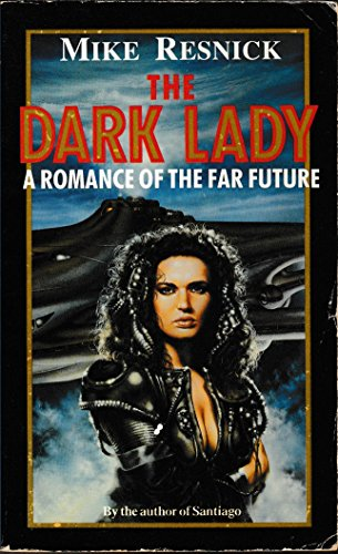 9780099581901: The Dark Lady