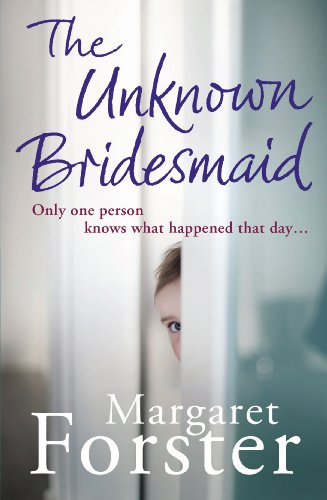 9780099581925: The Unknown Bridesmaid