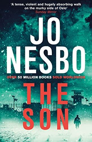 9780099582151: The Son (Vintage Books)