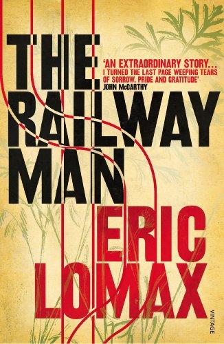 9780099582311: The Railway Man