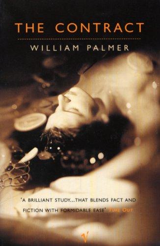 The Contract: Palmer, William