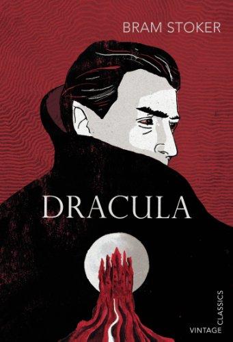 9780099582595: Dracula (Vintage Classics)