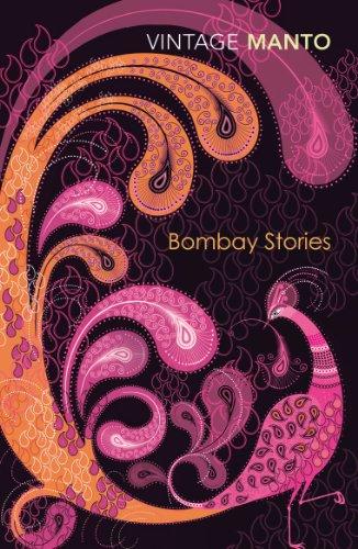 Bombay Stories (Vintage Classics): Manto, Saadat Hasan