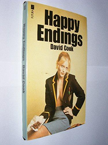 Happy Endings (Arena Books): David Cook