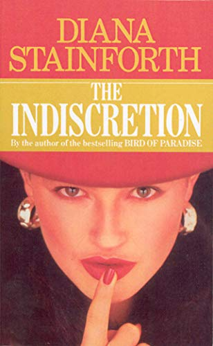 9780099583103: The Indiscretion