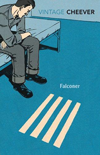 9780099583134: Falconer