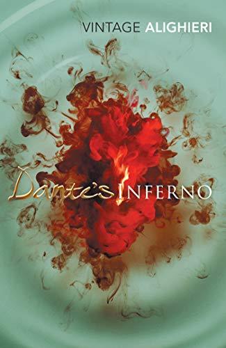 9780099583424: Inferno (Vintage Classics)
