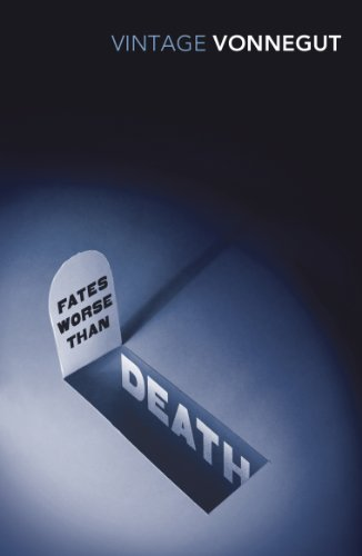 9780099583479: FATES WORSE THAN DEATH. AN AUTOBIOGRAPHICAL COLLAGE OF THE 1980S.