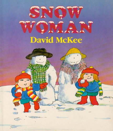 9780099583608: The Snow Woman