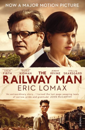 9780099583844: The Railway Man - Format B