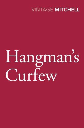 9780099583936: Hangman's Curfew