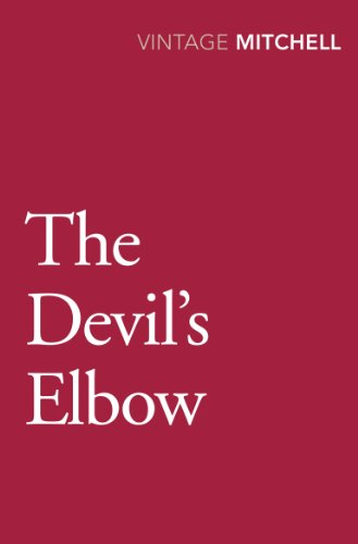 9780099583943: The Devil's Elbow