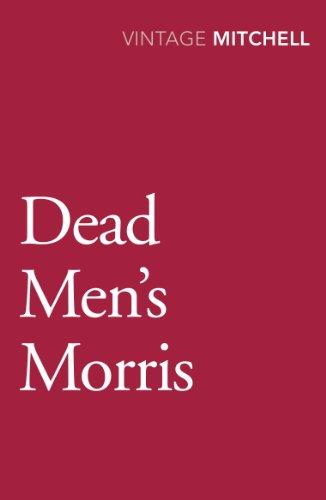 9780099583974: Dead Men's Morris