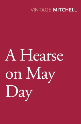 9780099584032: A Hearse On May Day